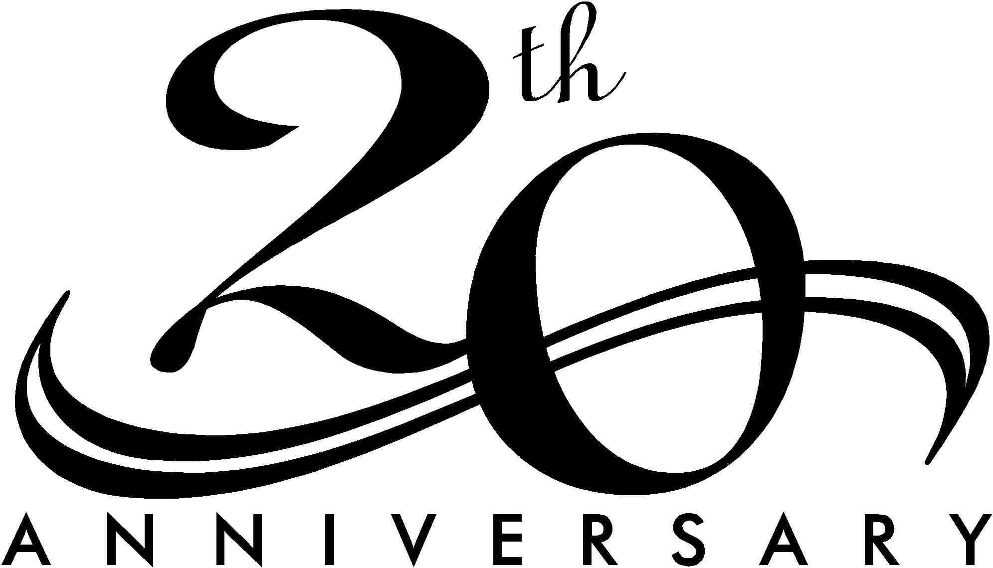 Free Business Anniversary Cliparts Download Free Clip Art
