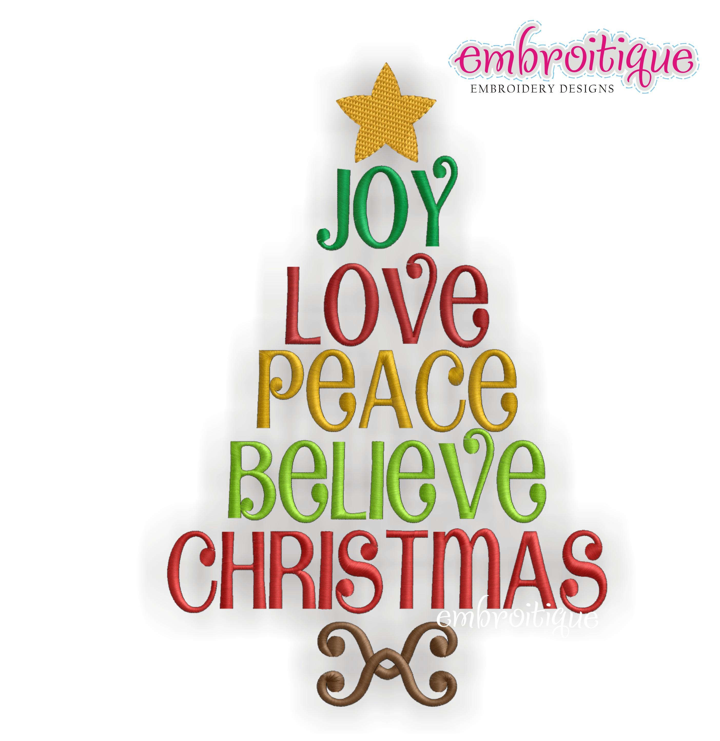 Free Joy Christmas Cliparts Download Free Clip Art Free