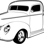 Free Classic Truck Cliparts Download Free Clip Art Free Clip Art On Clipart Library