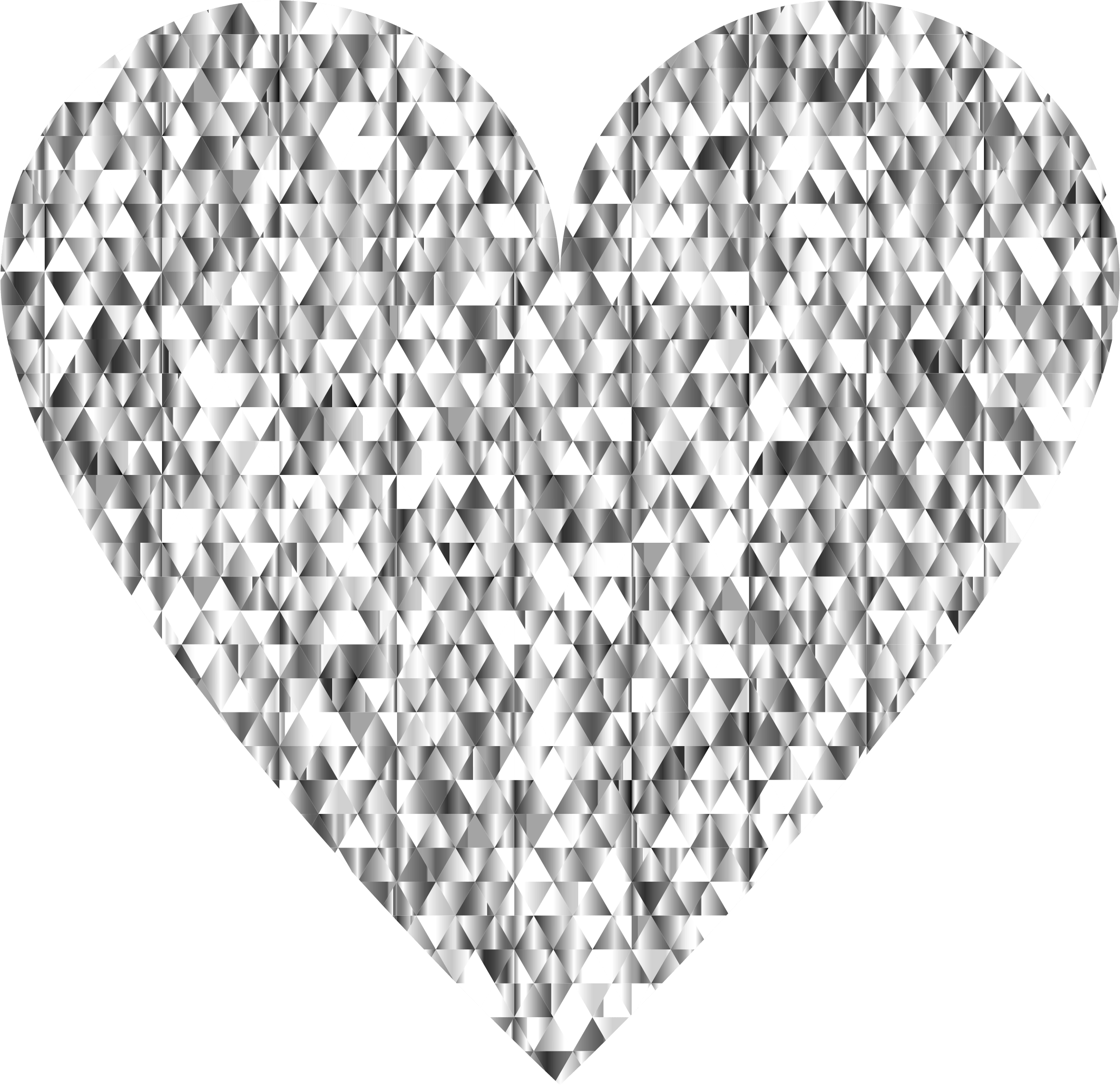 Free Diamond Heart Cliparts Download Free Clip Art Free