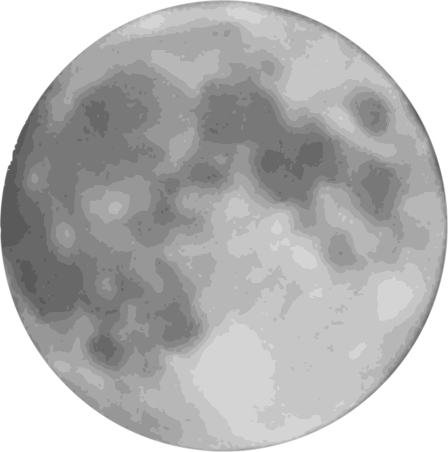 Free Cartoon Moon Cliparts Download Free Clip Art Free