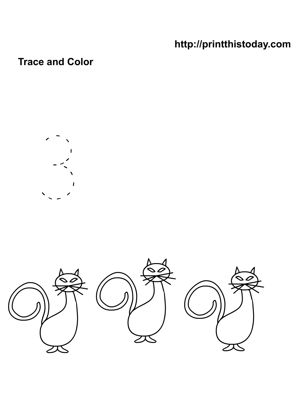 Free Cat Work Cliparts Download Free Clip Art Free Clip