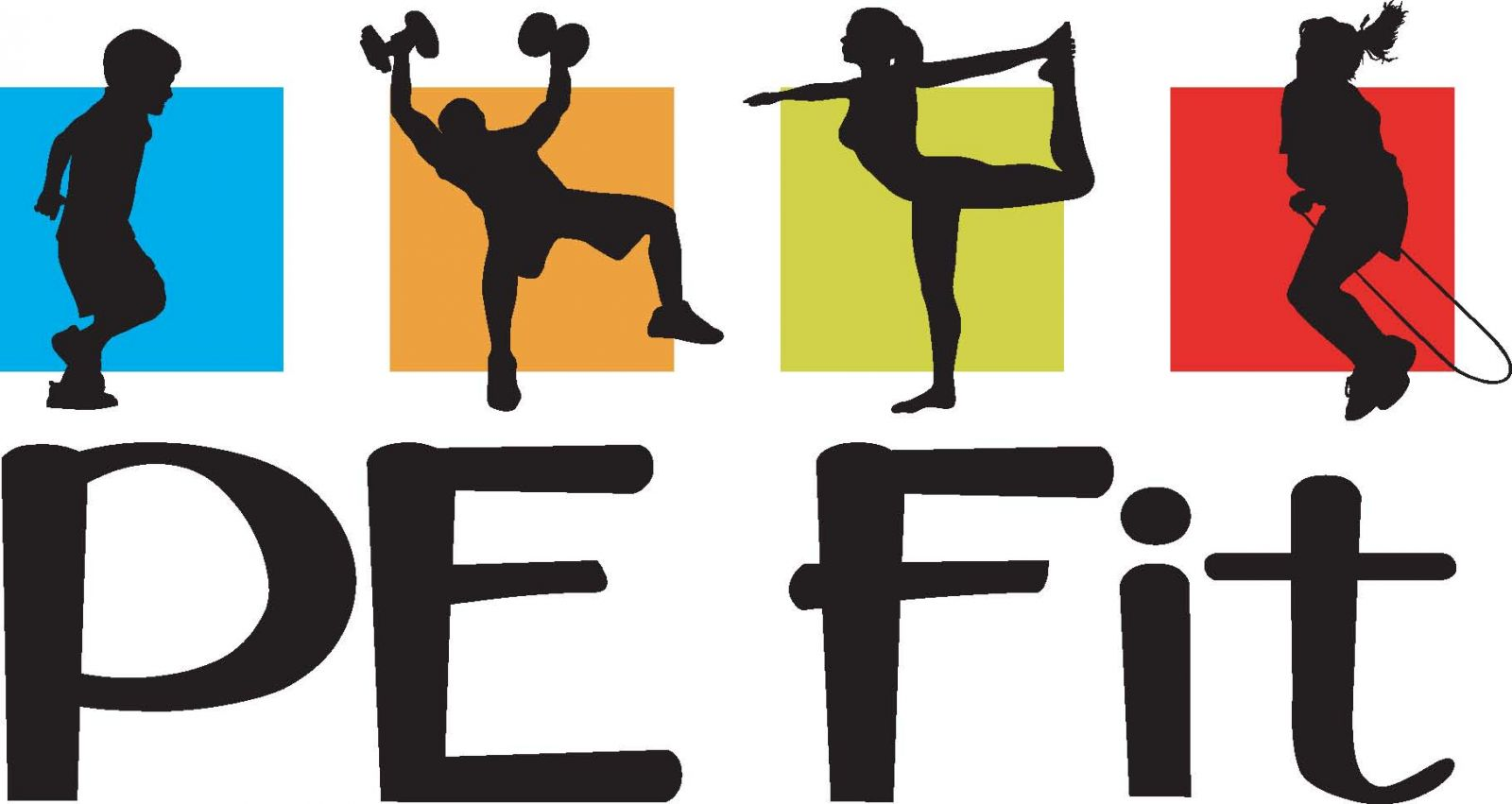 Free Youth Exercising Cliparts Download Free Clip Art