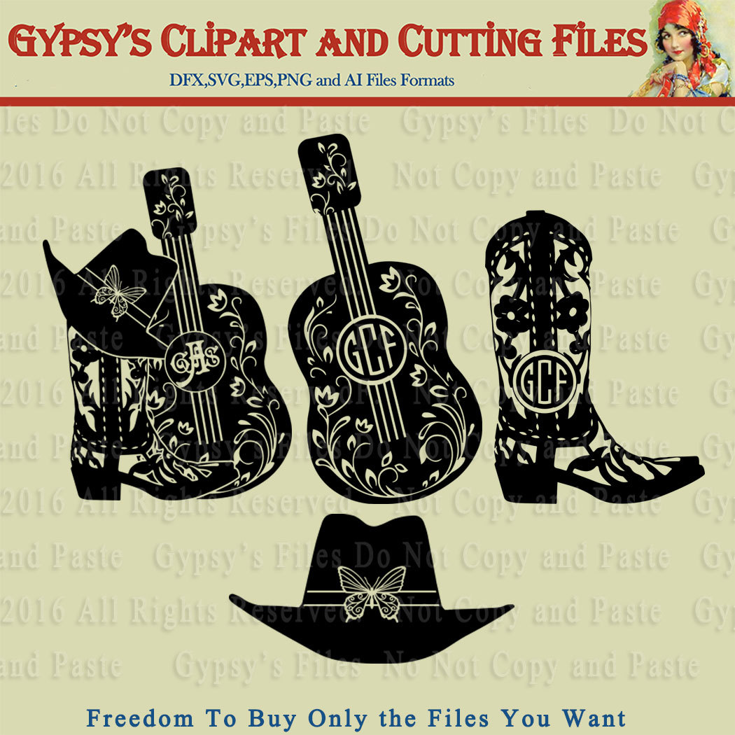Free Cut String Cliparts Download Free Clip Art Free