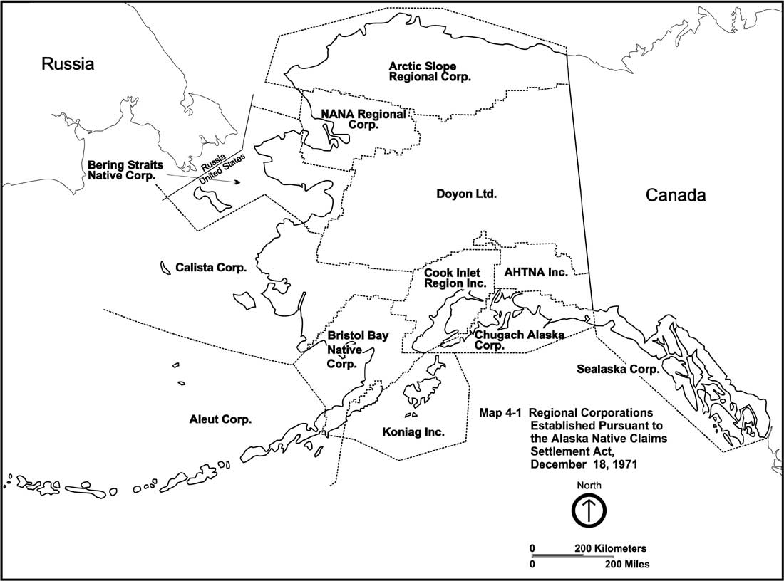 Alaska Native Clipart