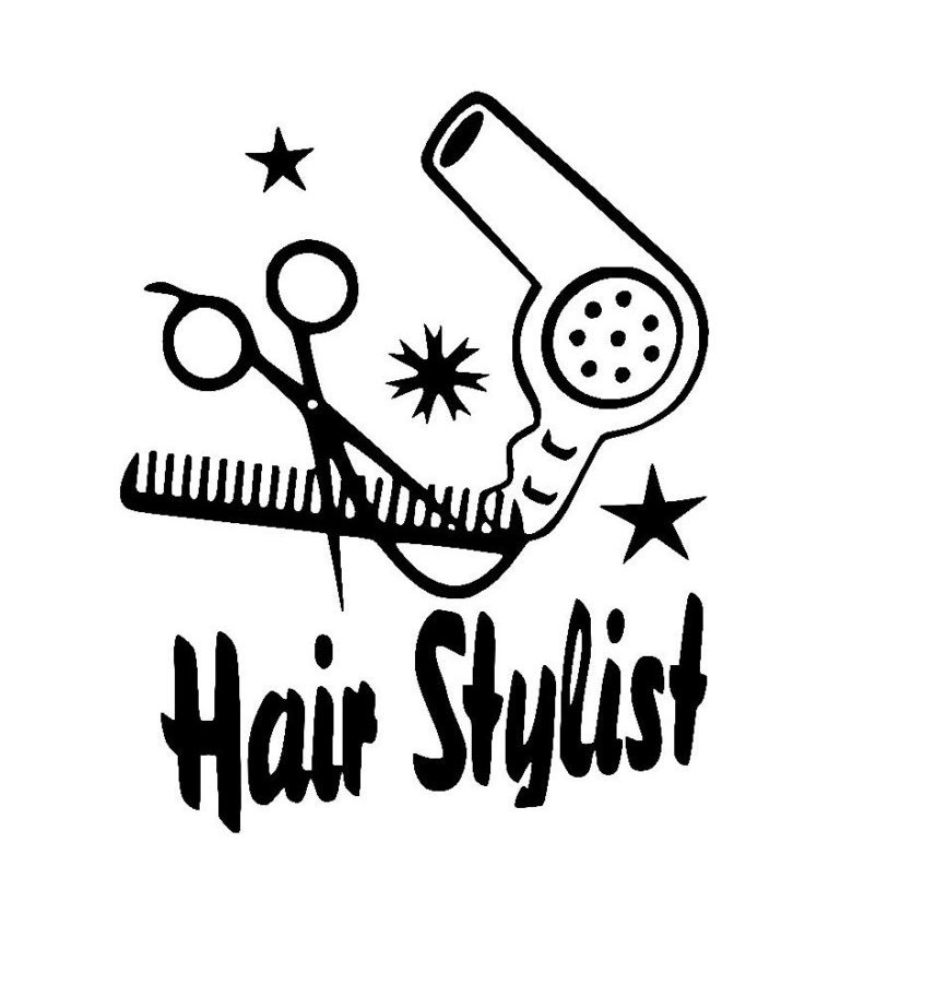 Download Free Blow Dryer Cliparts, Download Free Clip Art, Free ...