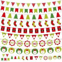 The Universal Joy Of Christmas