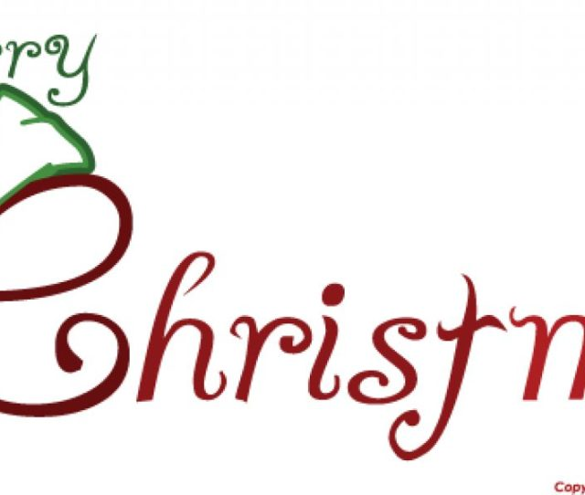 Free Christmas Banners Cliparts Download Free Clip Art Free Clip Art On Clipart Library
