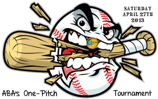 Free Men's Softball Cliparts, Download Free Clip Art, Free ...