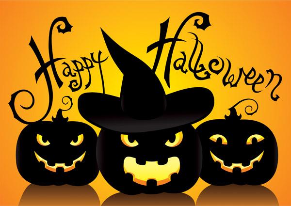 free halloween downloads # 1