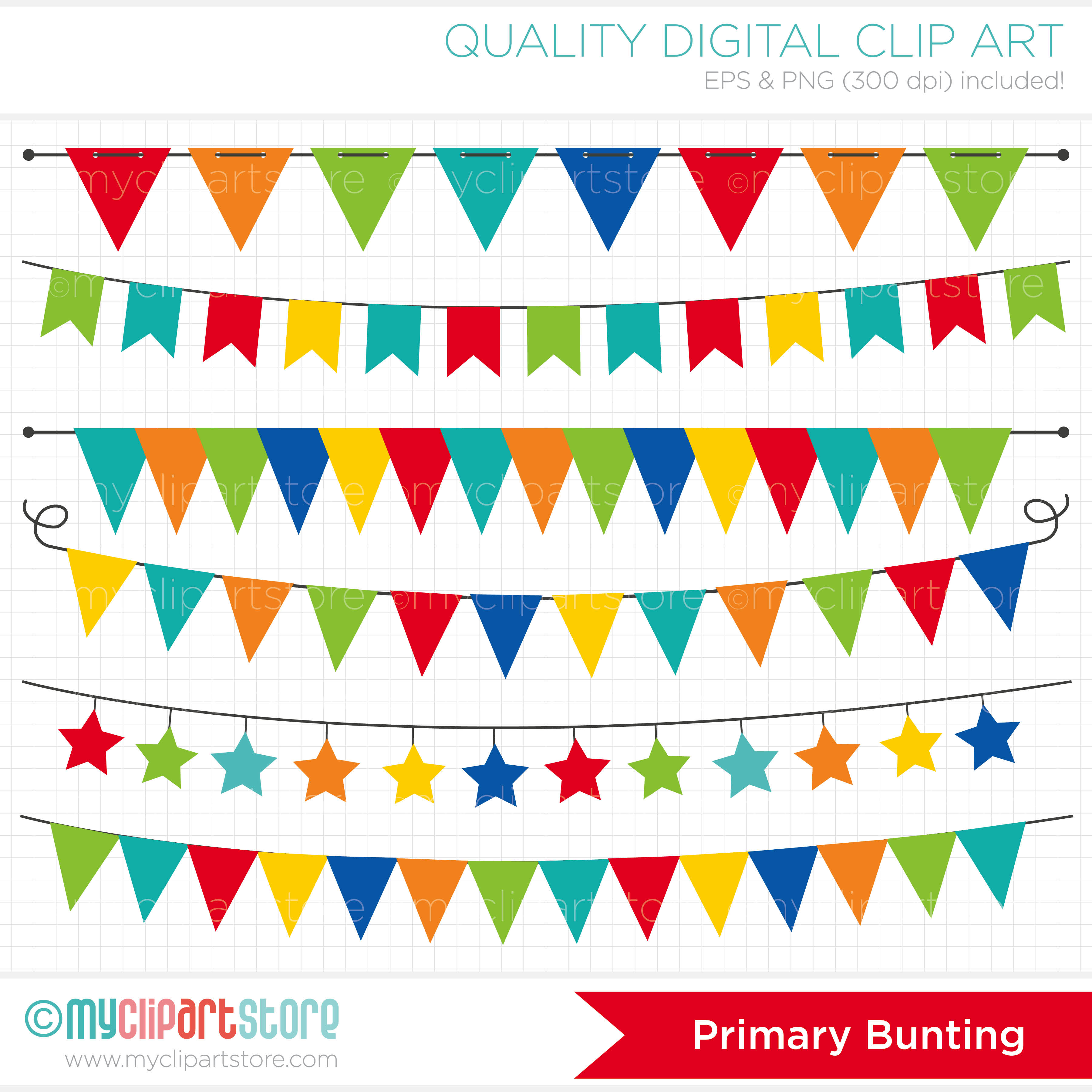 Free Circus Flags Cliparts Download Free Clip Art Free