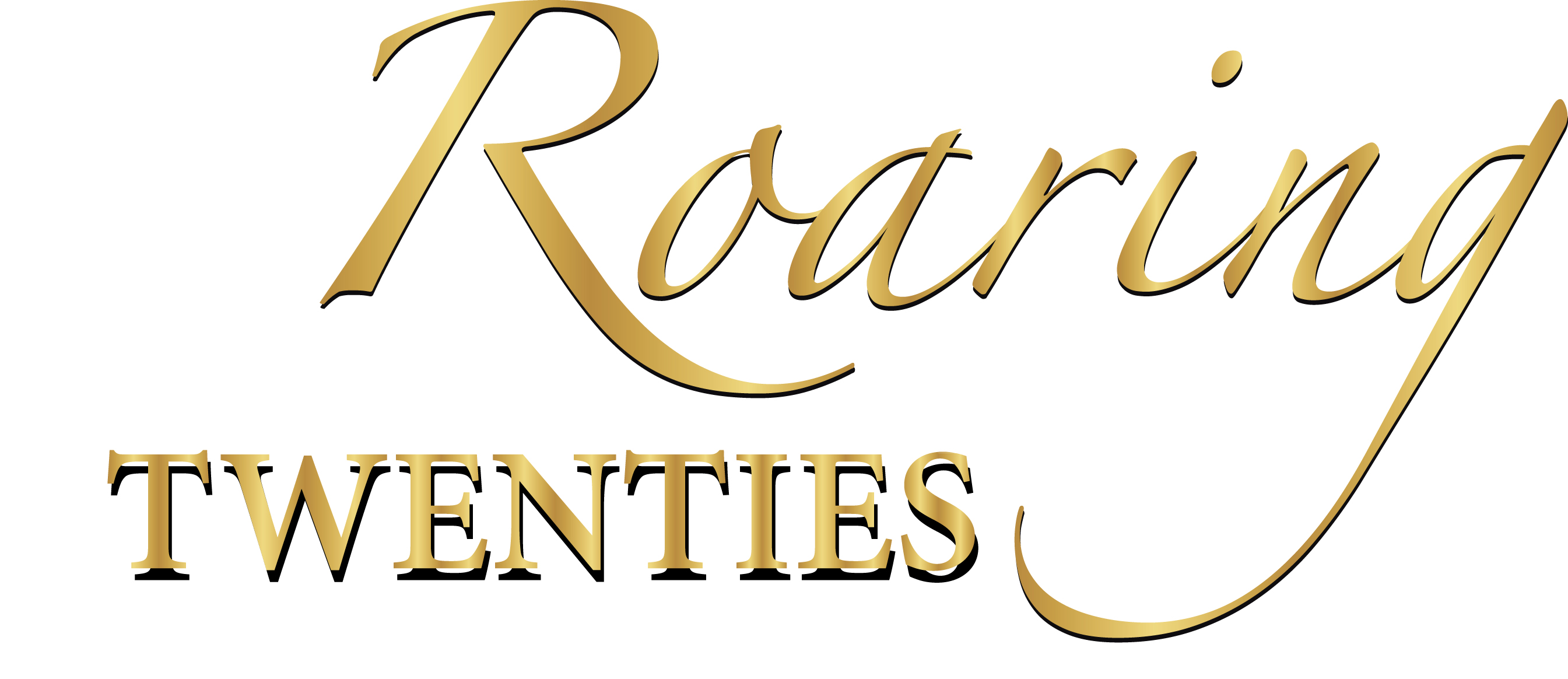Free Roaring 20s Cliparts Download Free Clip Art Free