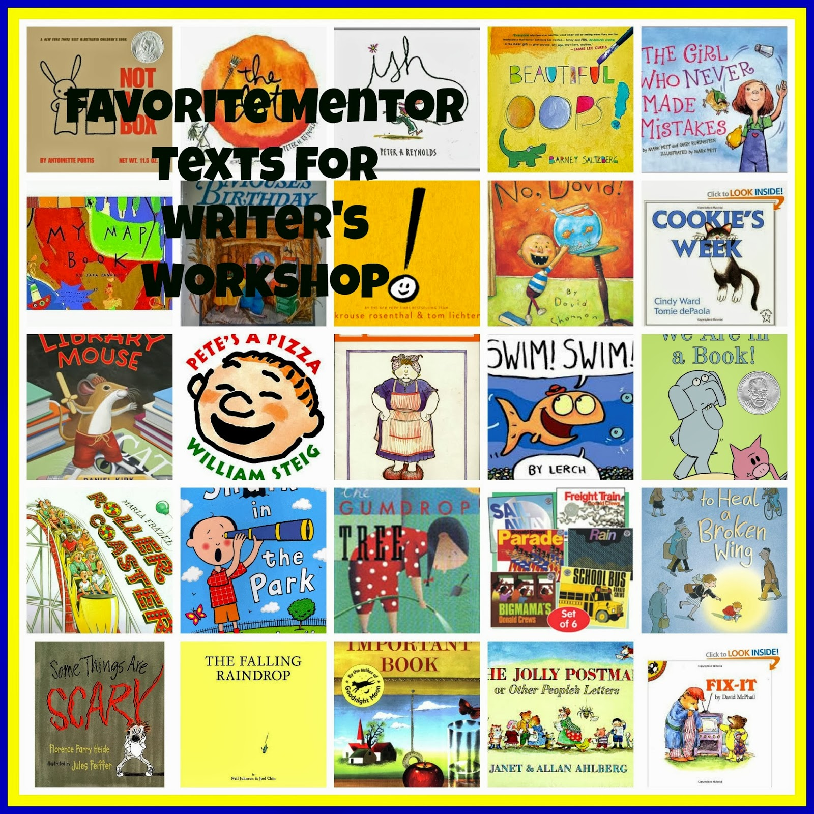 Free Mentor Text Cliparts Download Free Clip Art Free