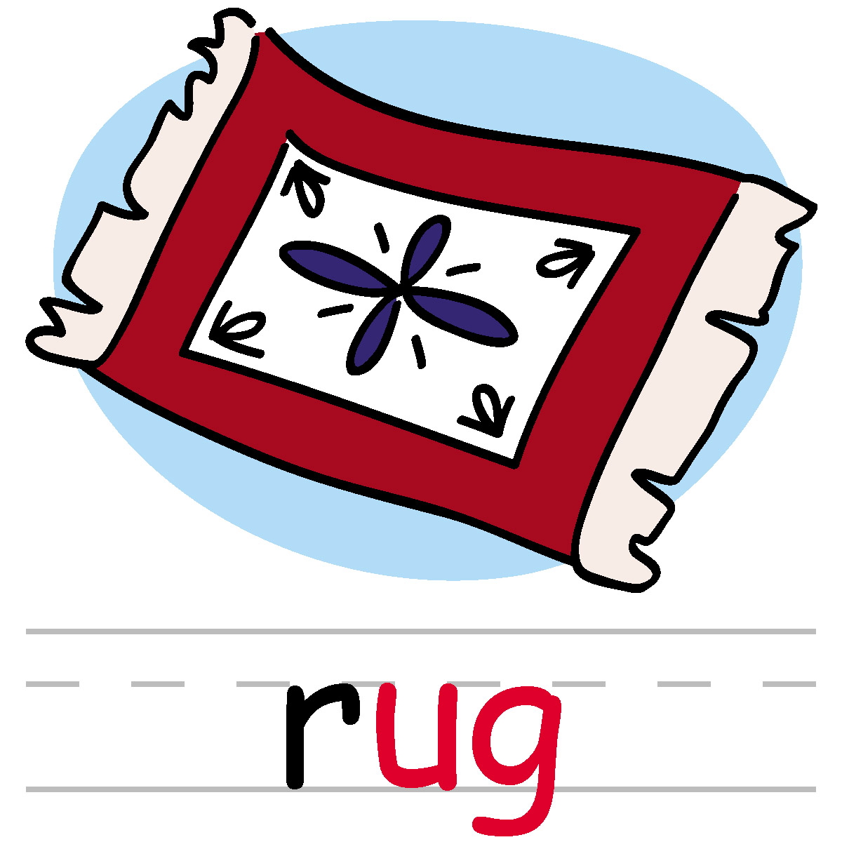 Free Dead Bug Cliparts Download Free Clip Art Free Clip