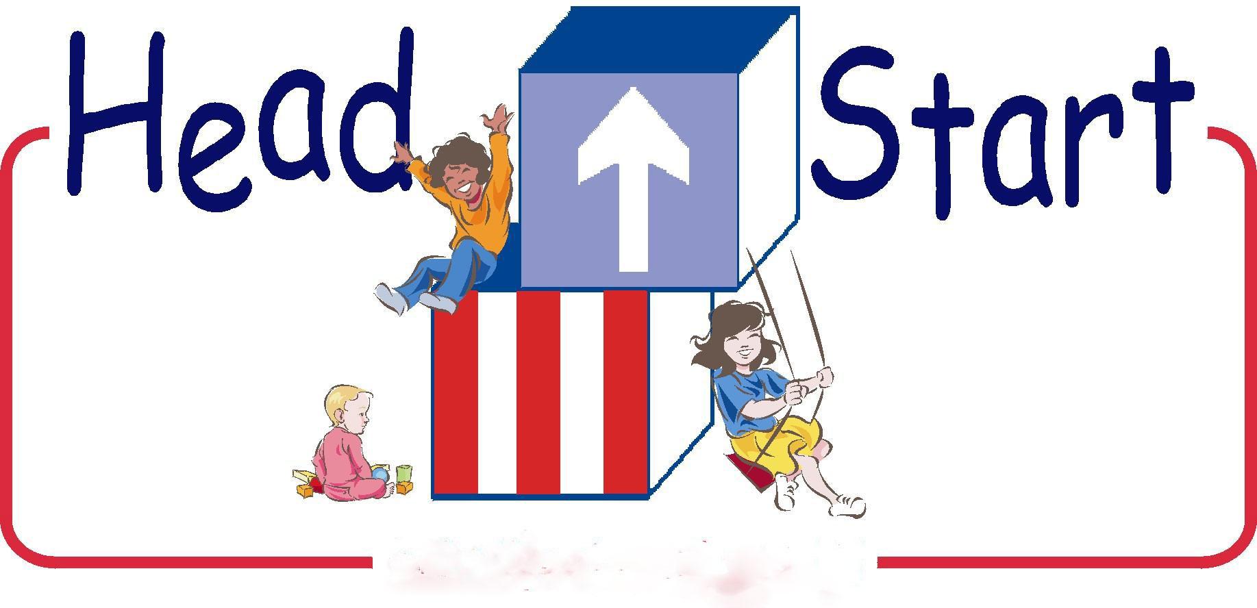 Free School Cliparts Trim Download Free Clip Art Free Clip Art On Clipart Library
