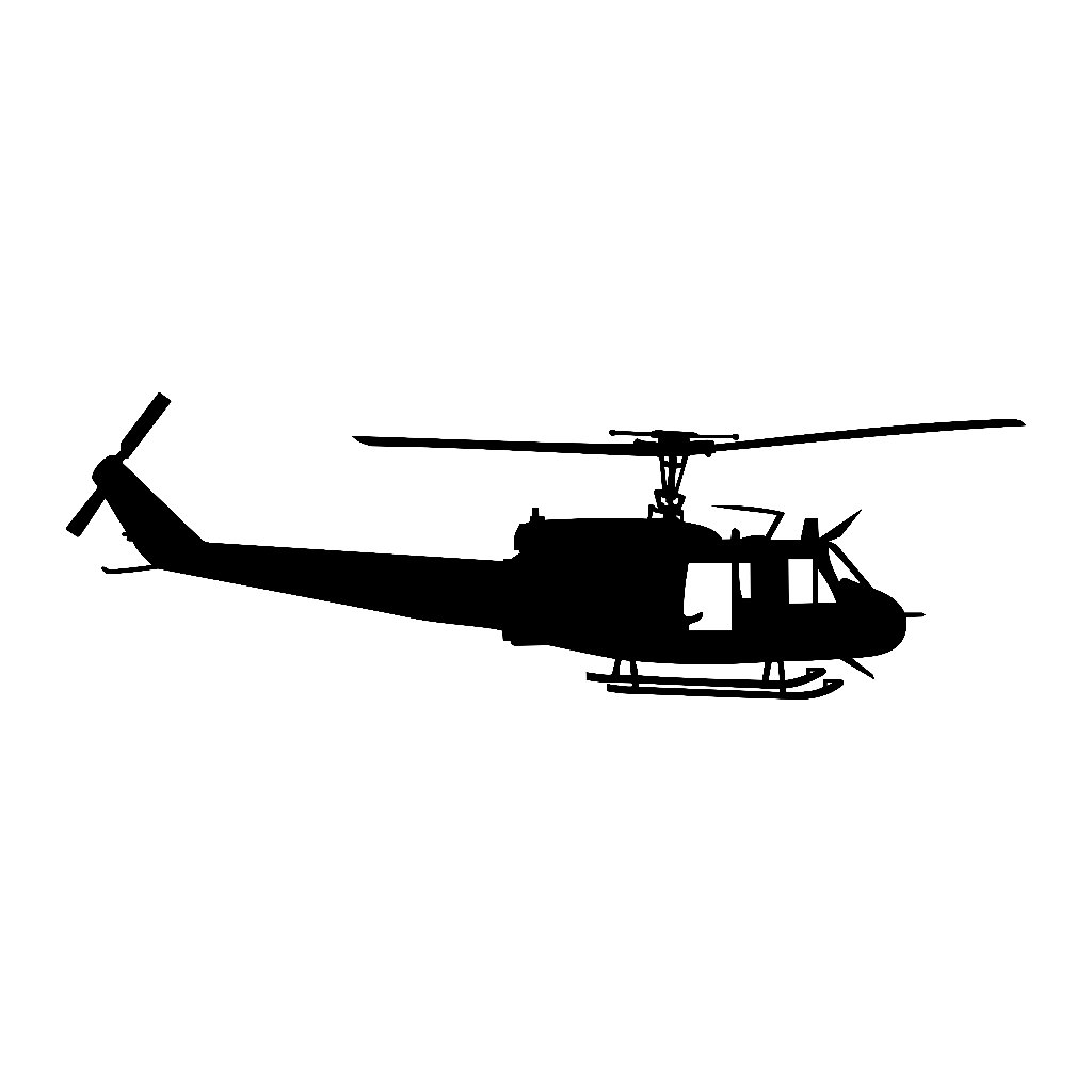 Free Cliparts Helicopter Front Download Free Clip Art