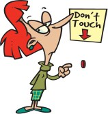 Image result for following directions clip art