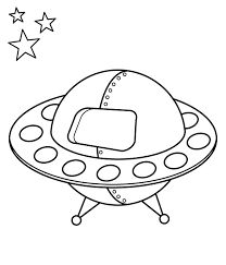 Free Flying Saucer Cliparts Download Free Clip Art Free