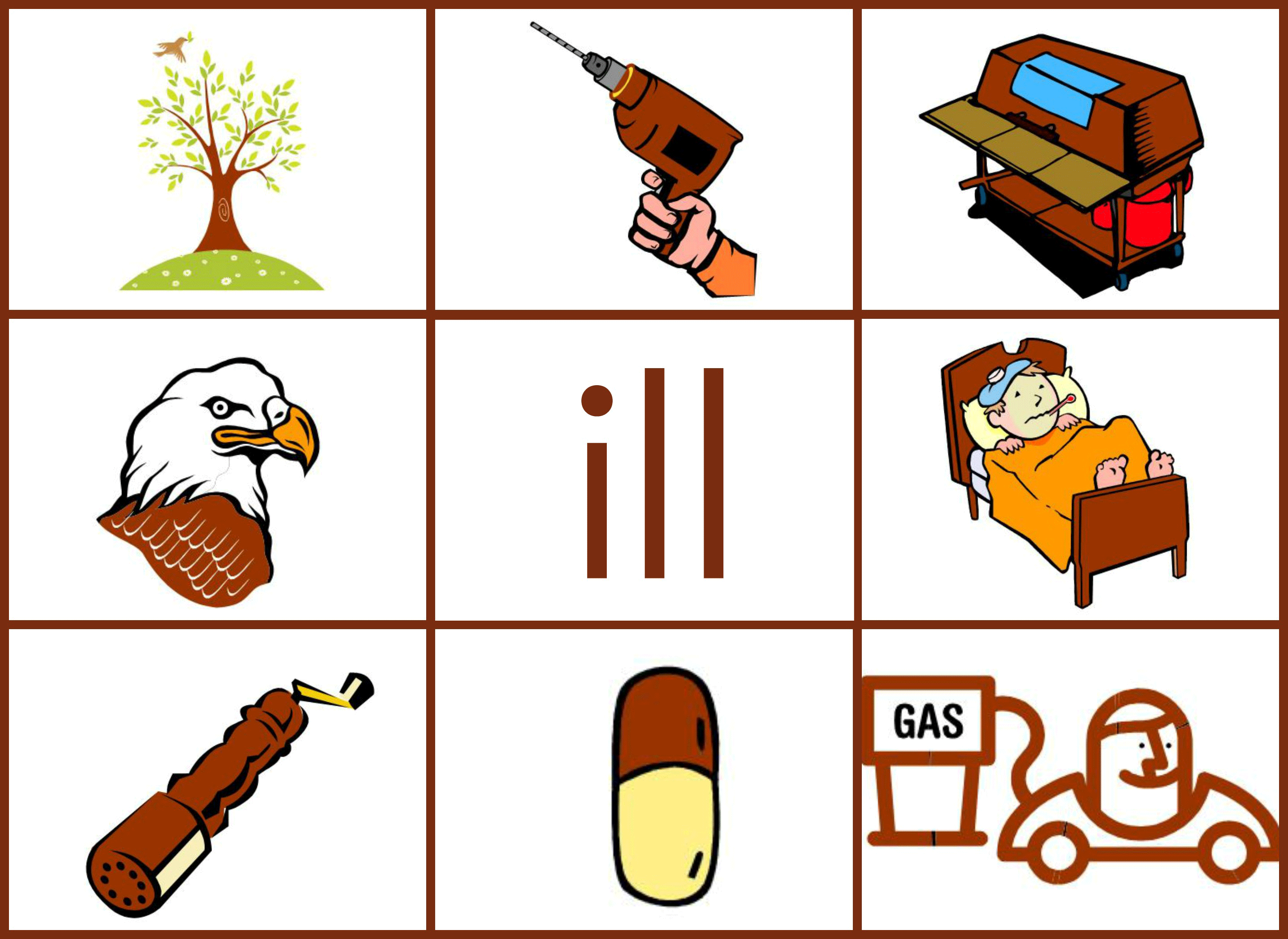 Free Sick Cliparts Words Download Free Clip Art Free