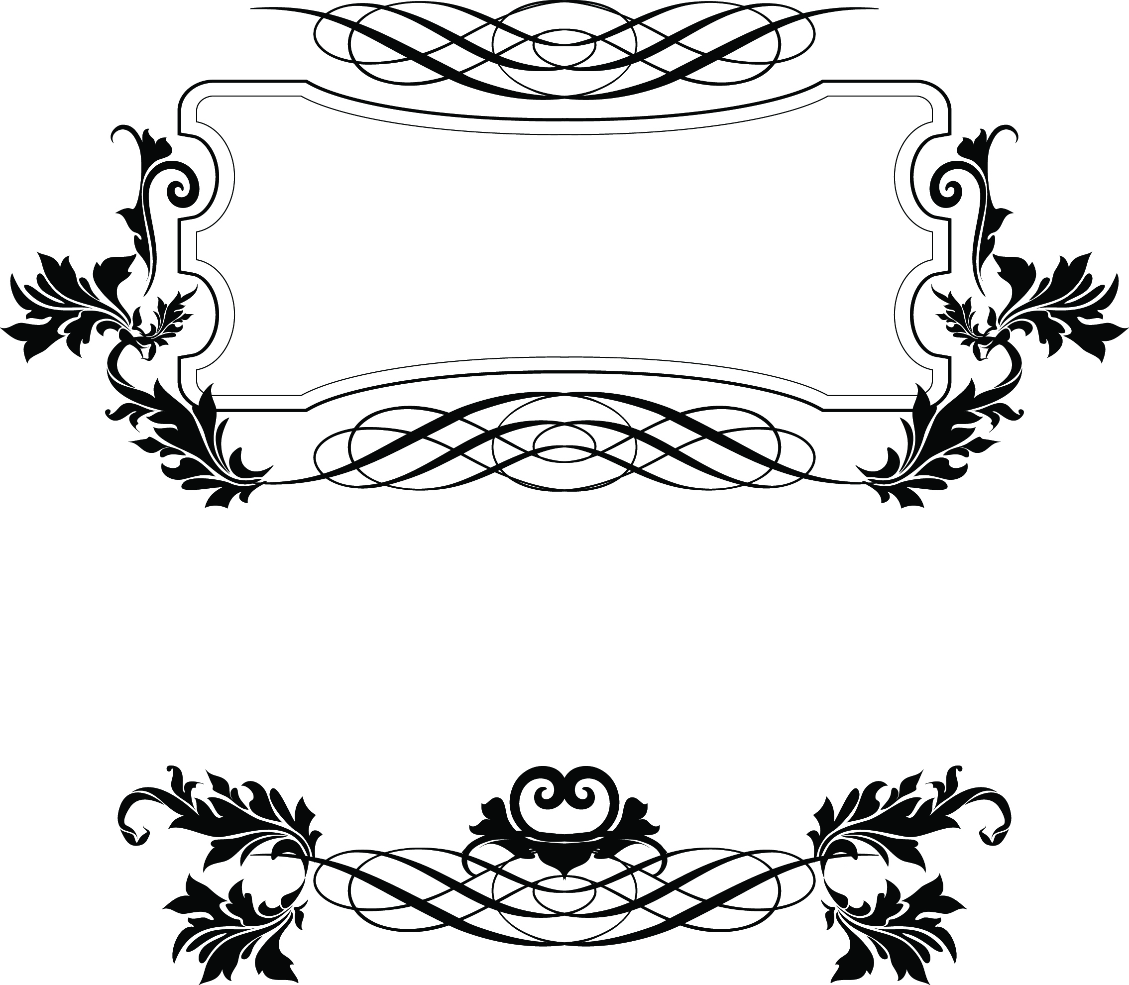 Free Gothic Design Cliparts Download Free Clip Art Free