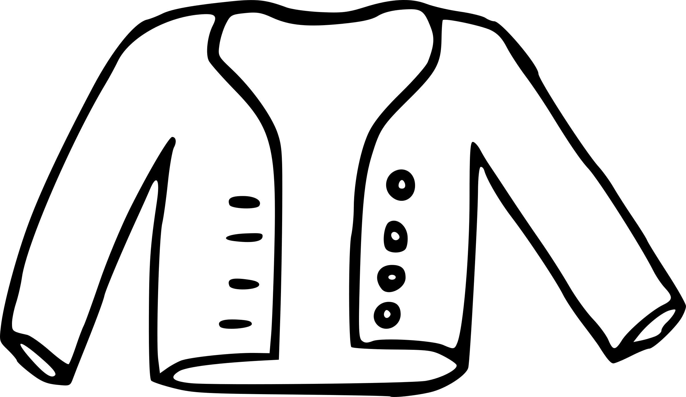 Clipart Man In Life Jacket Black And White