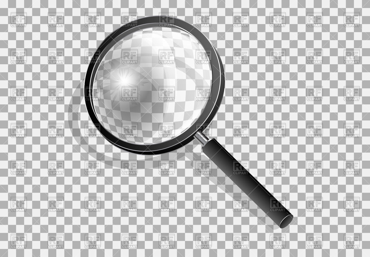 Free Magnifier Cliparts White Download Free Clip Art