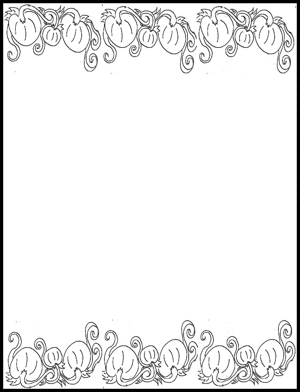 Free Exercise Border Cliparts Download Free Clip Art