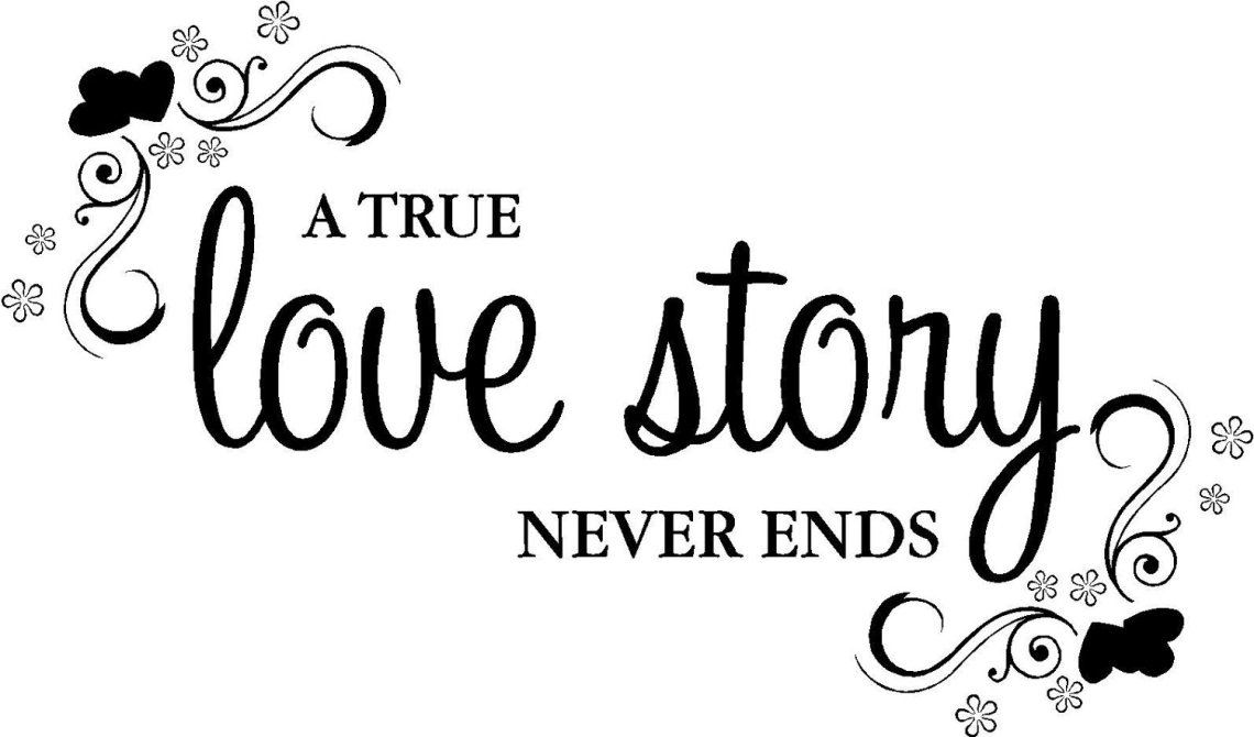 Download Free True Love Cliparts, Download Free Clip Art, Free Clip ...