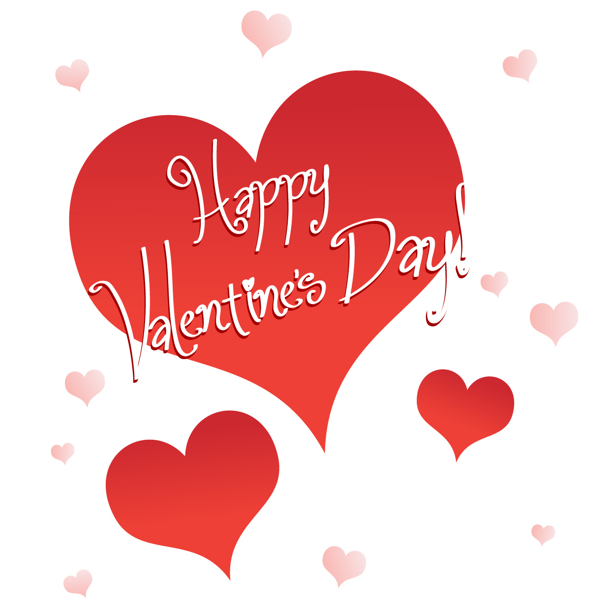 Free Valentine Dancing Cliparts Download Free Clip Art