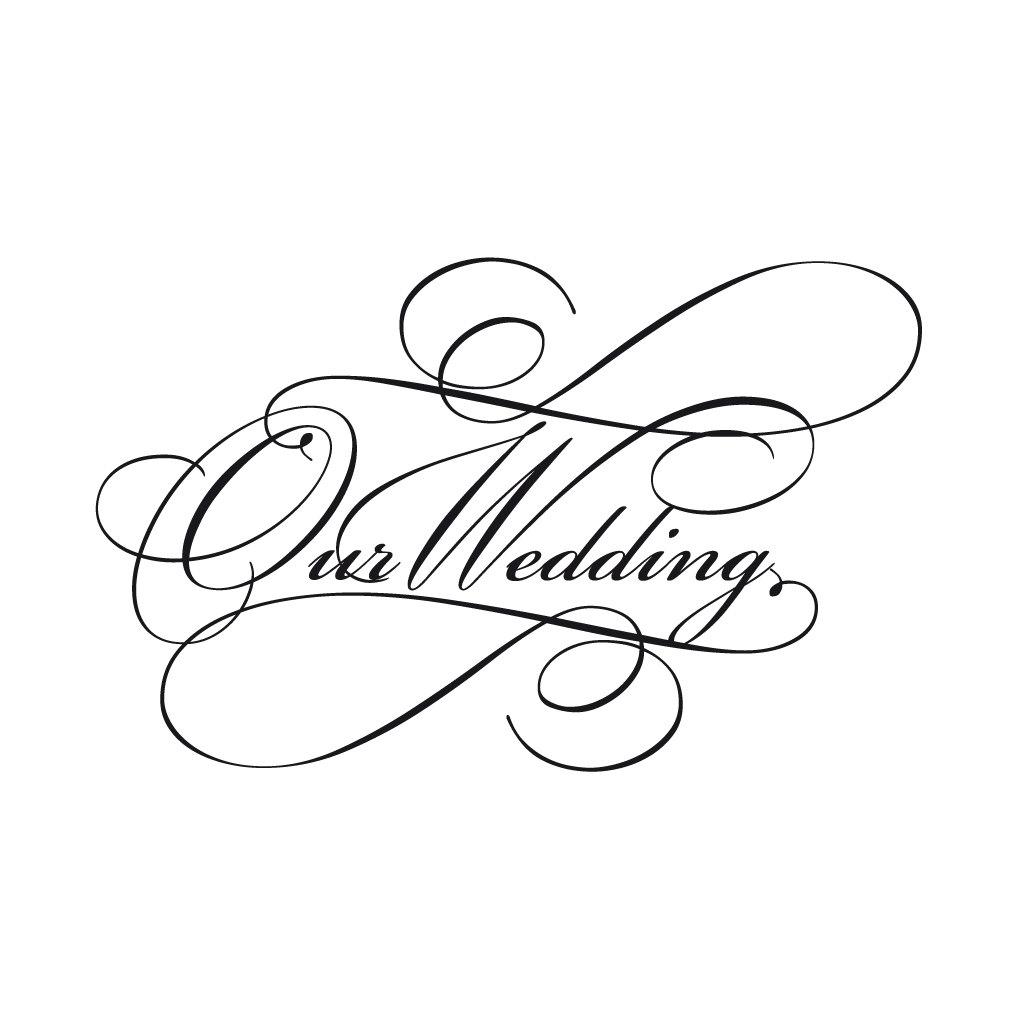 Clipart For Wedding Invitation