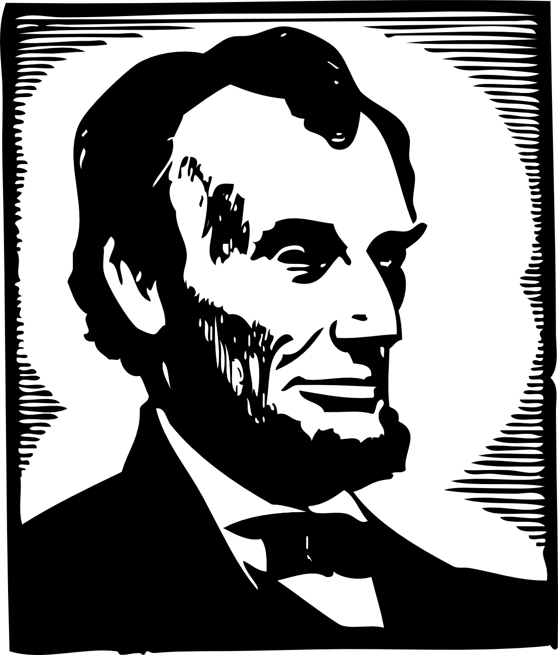 Free Lincoln S Bday Cliparts Download Free Clip Art Free