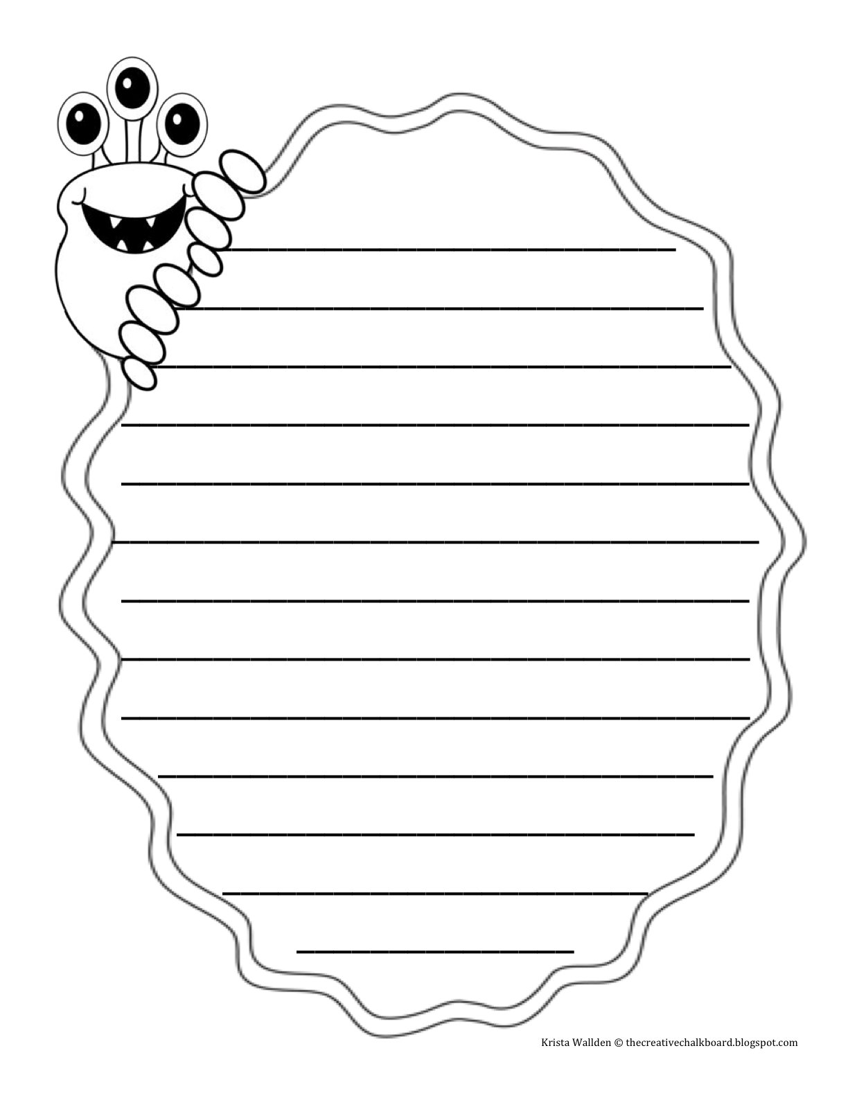 Free Page Writing Cliparts Download Free Clip Art Free