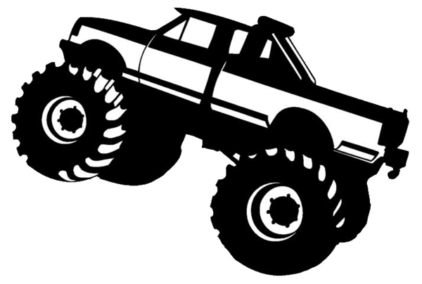 Free Ram Truck Cliparts Download Free Clip Art Free Clip