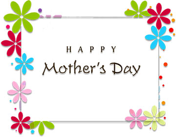 Free Mommy Day Cliparts Download Free Clip Art Free Clip Art On Clipart Library