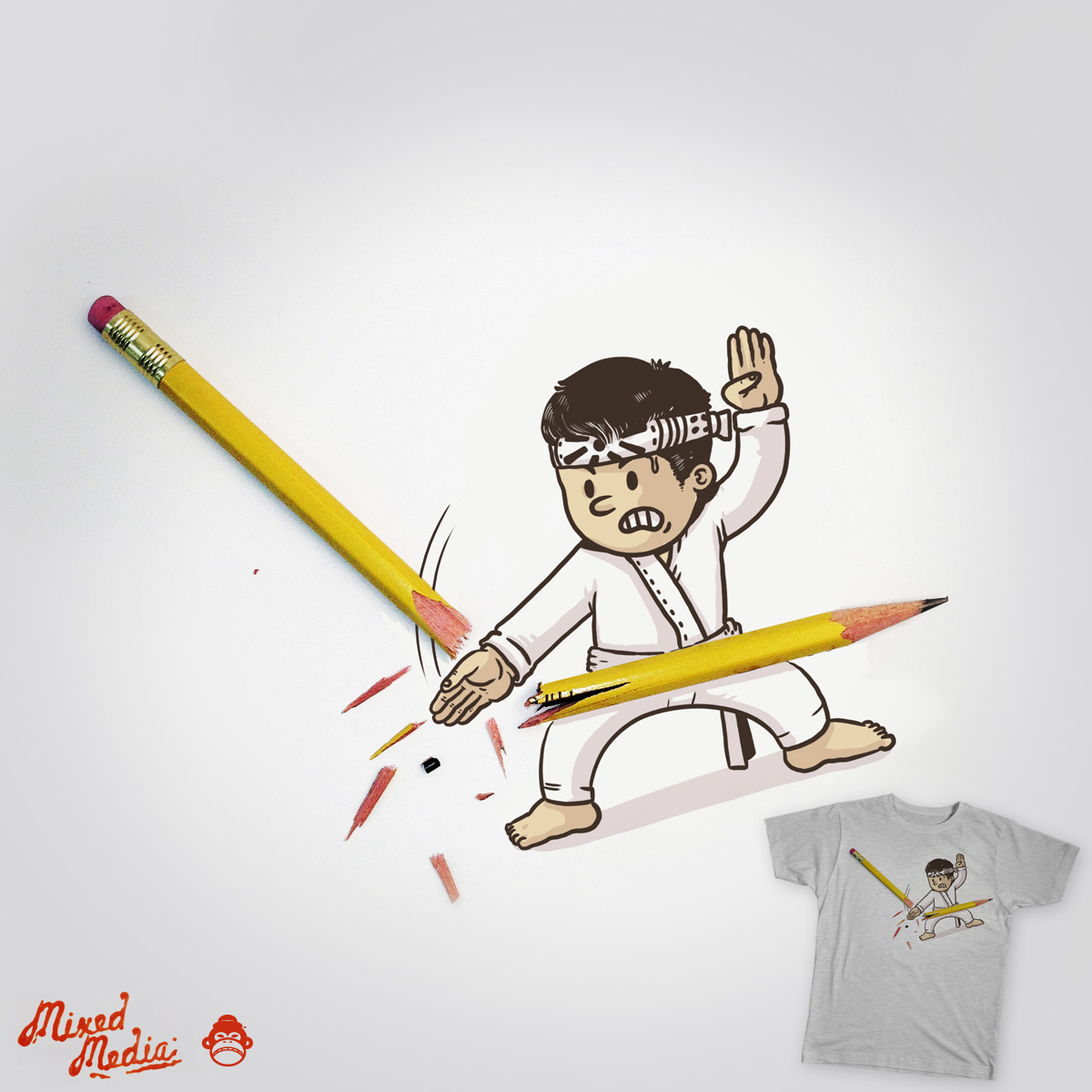 Free Karate Chop Cliparts Download Free Clip Art Free