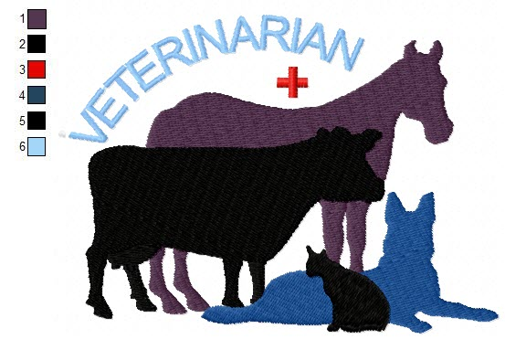 Free Equine Vet Cliparts Download Free Clip Art Free Clip Art On Clipart Library