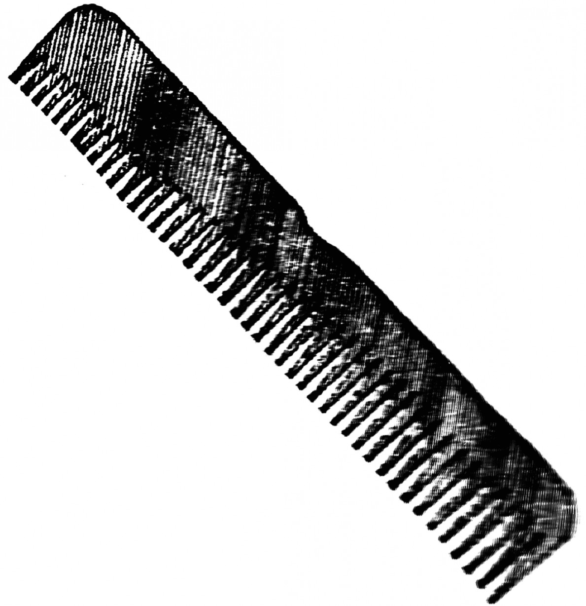 Free Comb Hair Cliparts Download Free Clip Art Free Clip