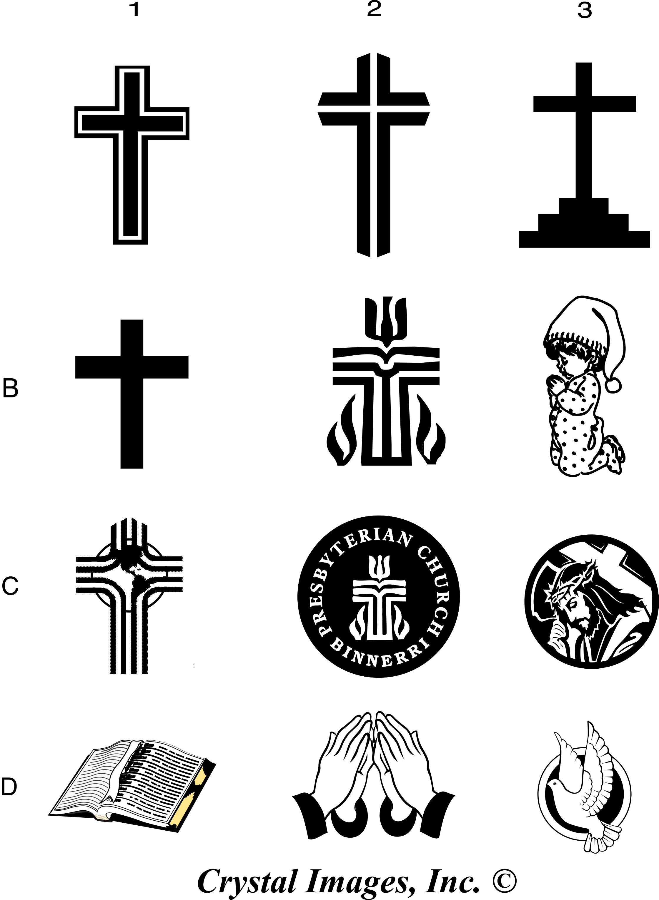 Free Christian Cowboy Cliparts Download Free Clip Art