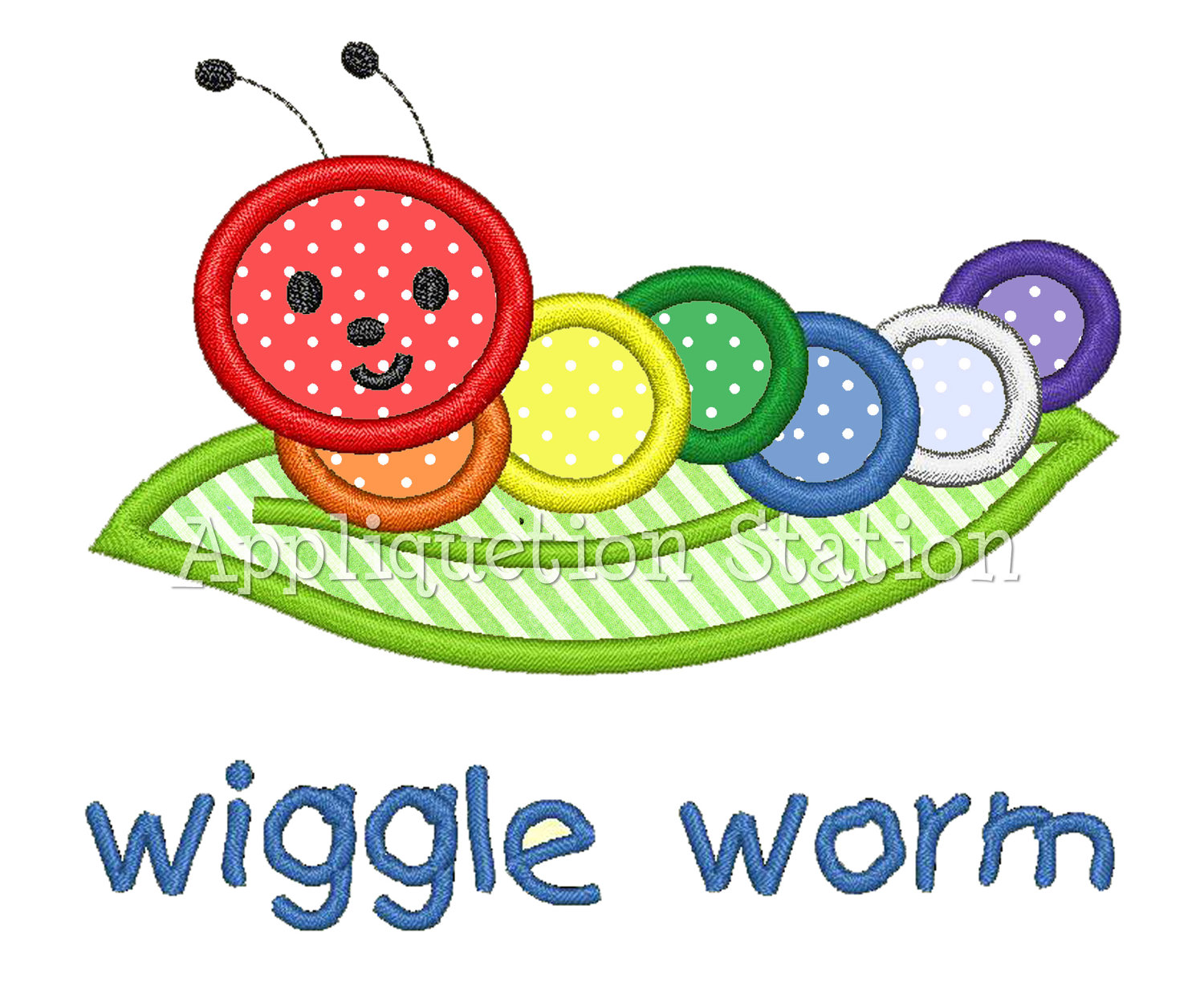 Free Wiggle Worm Cliparts Download Free Clip Art Free