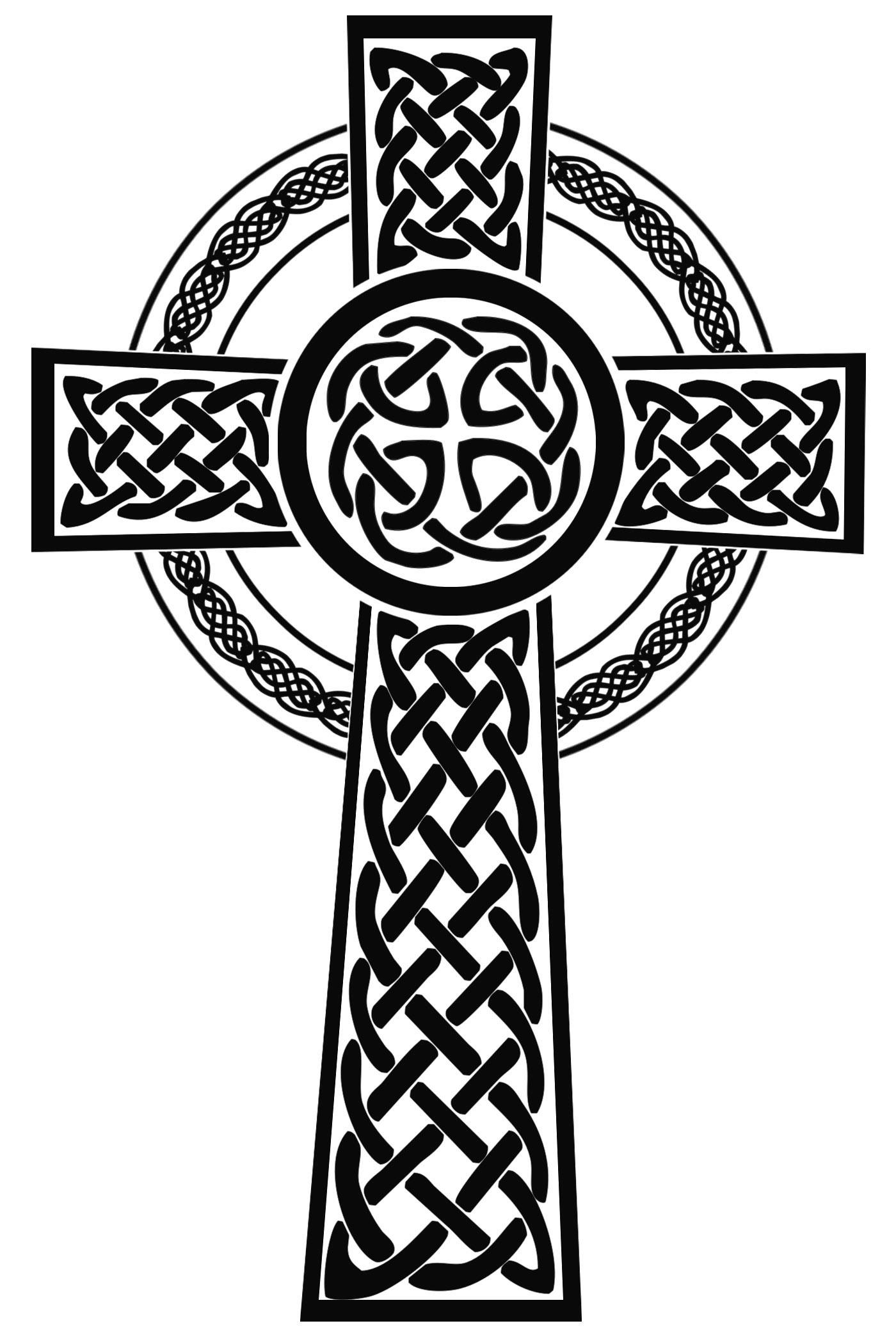 Free Episcopal Cross Cliparts Download Free Clip Art