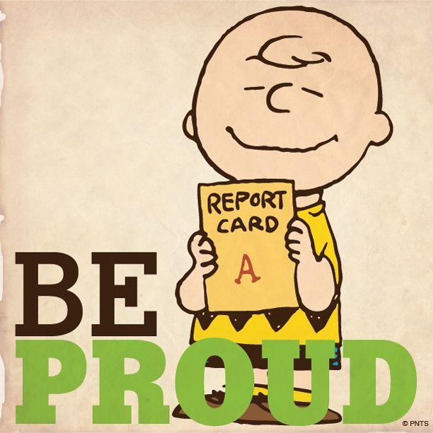 Free Snoopy Cliparts Congratulations Download Free Clip