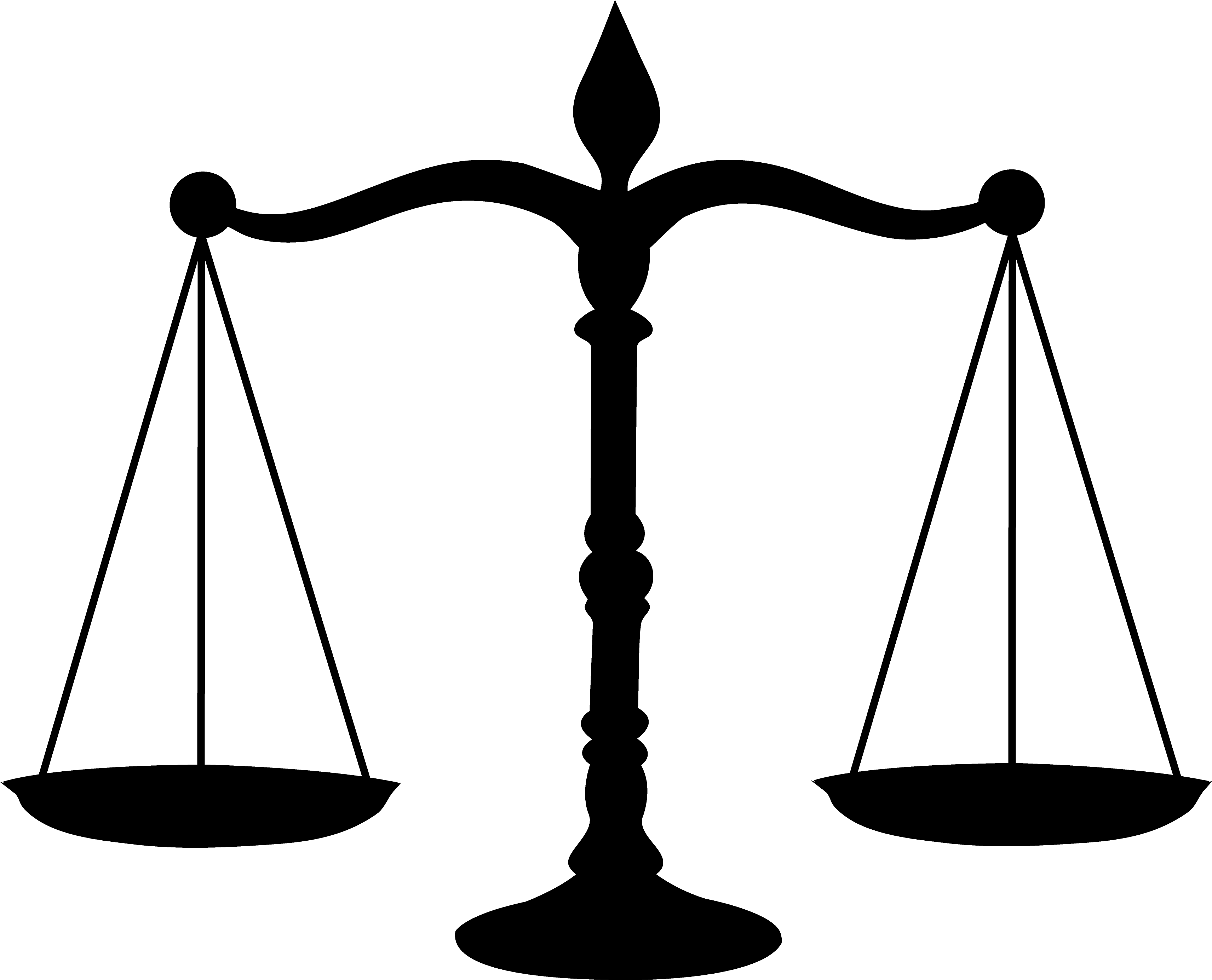 Free Student Rights Cliparts Download Free Clip Art Free