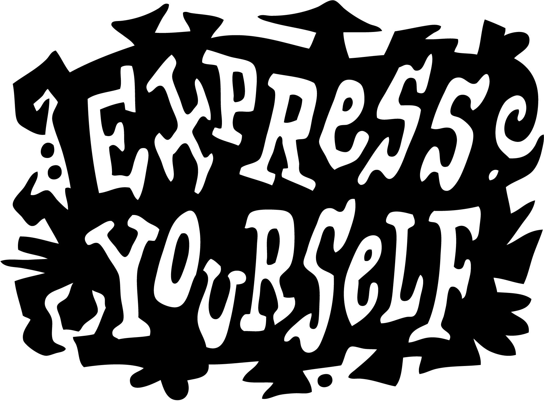 Free Like Yourself Cliparts Download Free Clip Art Free