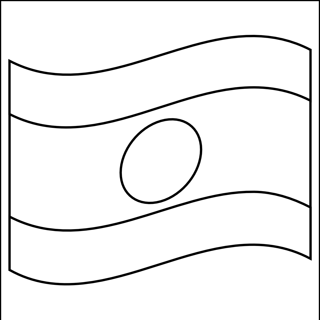 Free White Flag Cliparts Download Free Clip Art Free
