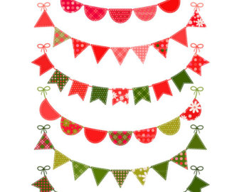 Christmas Clip Art Banners Free Real Clipart And Vector Graphics U2022 Rh Realclipart Today