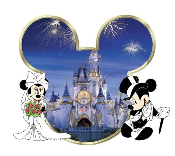 Free Wedding Disney Cliparts Download Free Clip Art Free Clip Art On Clipart Library