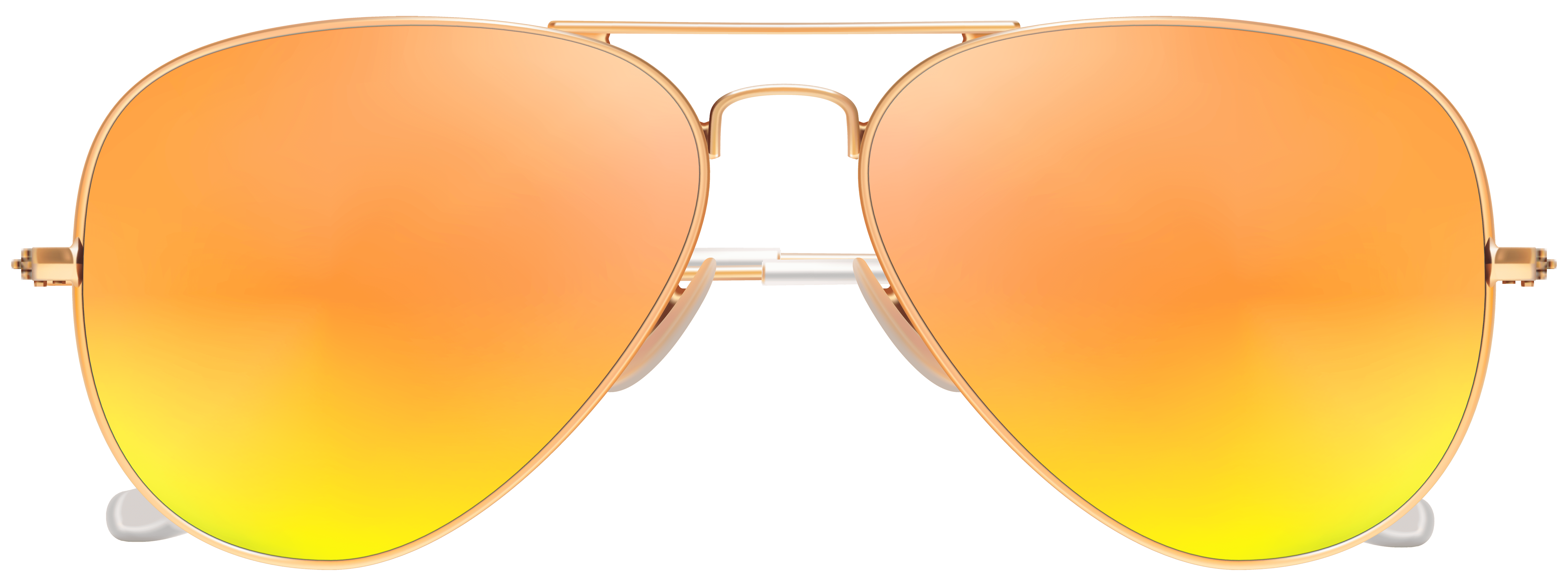Free Yellow Sunglasses Cliparts Download Free Clip Art