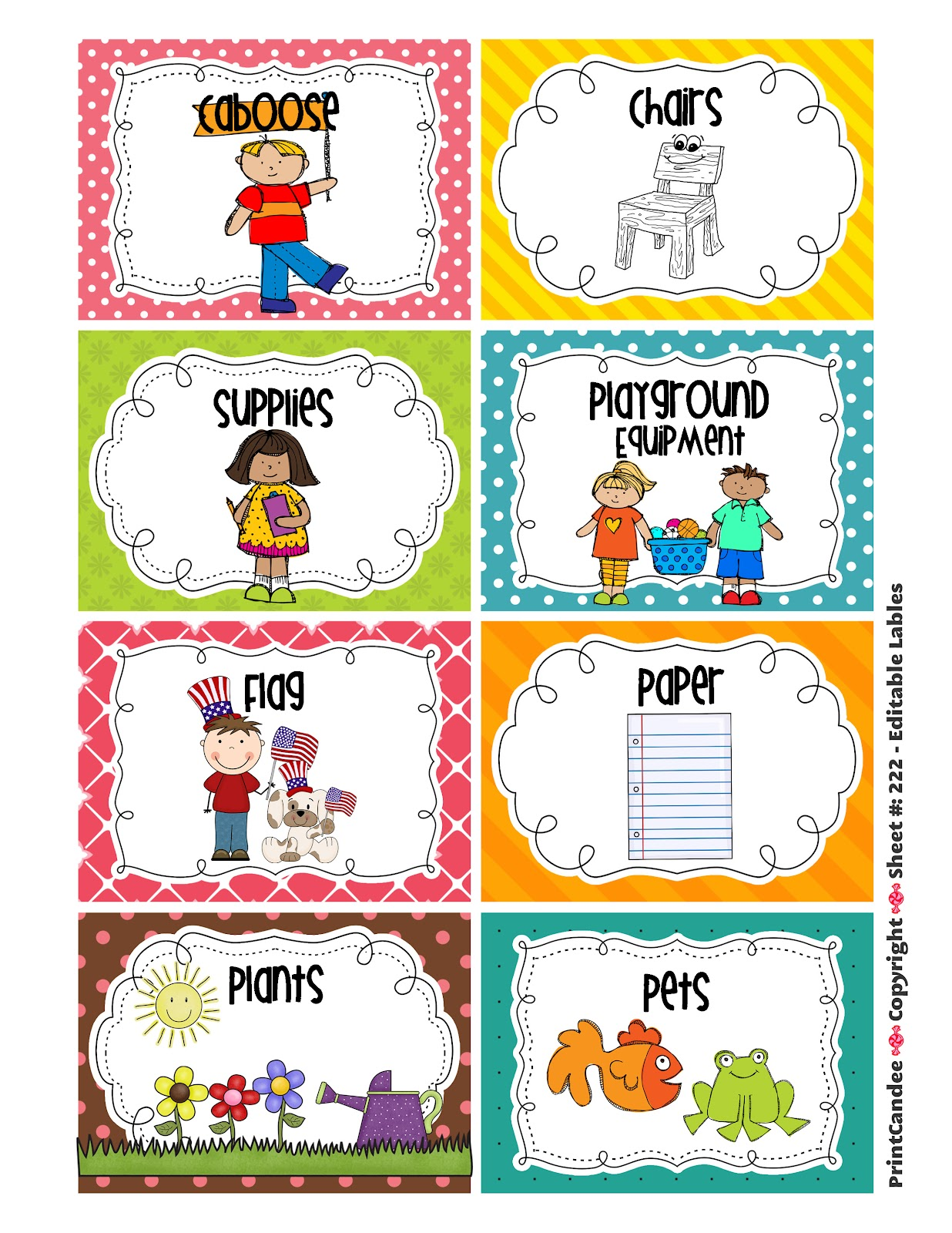 Free Classroom Helpers Cliparts Download Free Clip Art Free Clip Art On Clipart Library