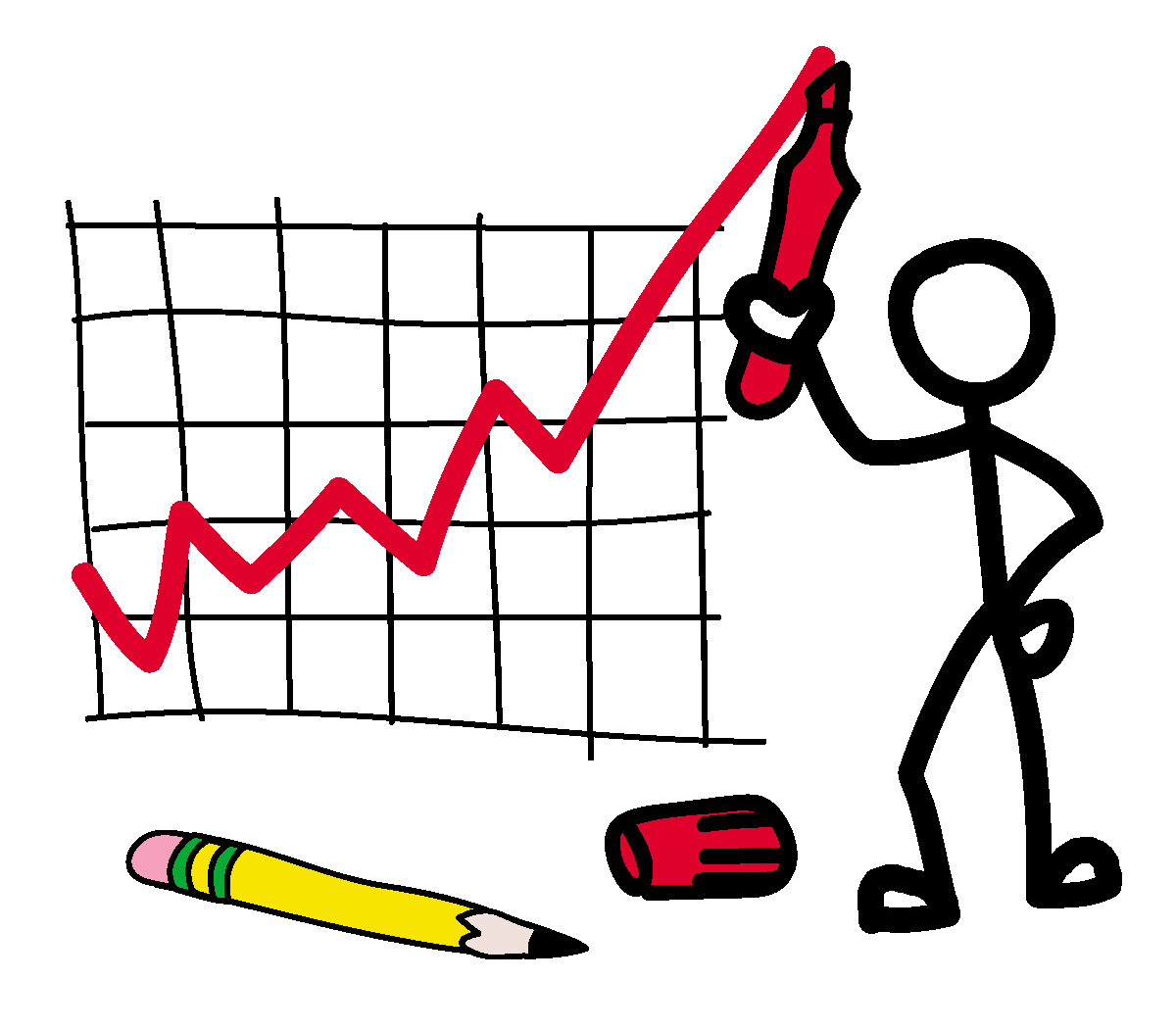 Free Line Graph Cliparts Download Free Clip Art Free