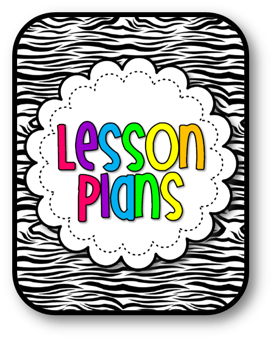 Free Lesson Design Cliparts, Download Free Clip Art, Free ...